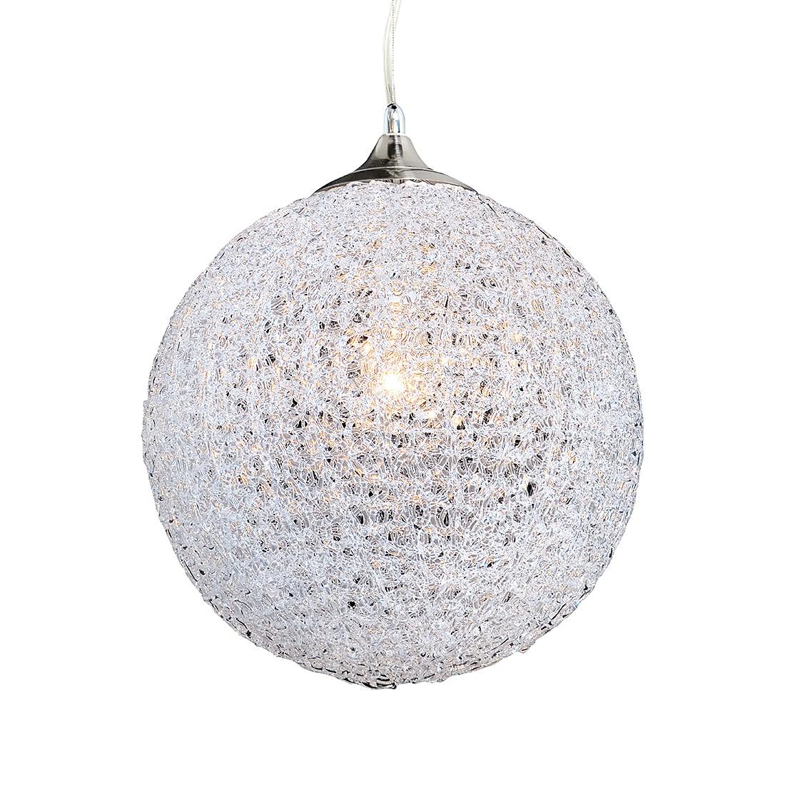 energie  A++, Hanglamp Candy - 1 lichtbron, Nino Leuchten