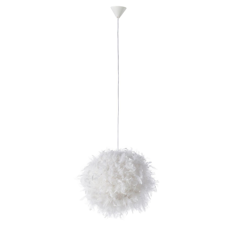 leuchte federn nino leuchten preisvergleiche. Black Bedroom Furniture Sets. Home Design Ideas