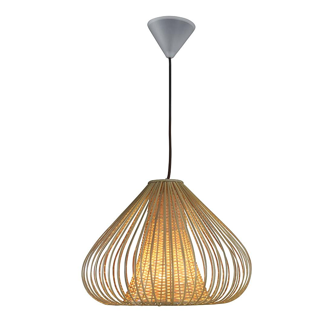 energie  A++, Hanglamp - korf 1 lichtbron, Näve