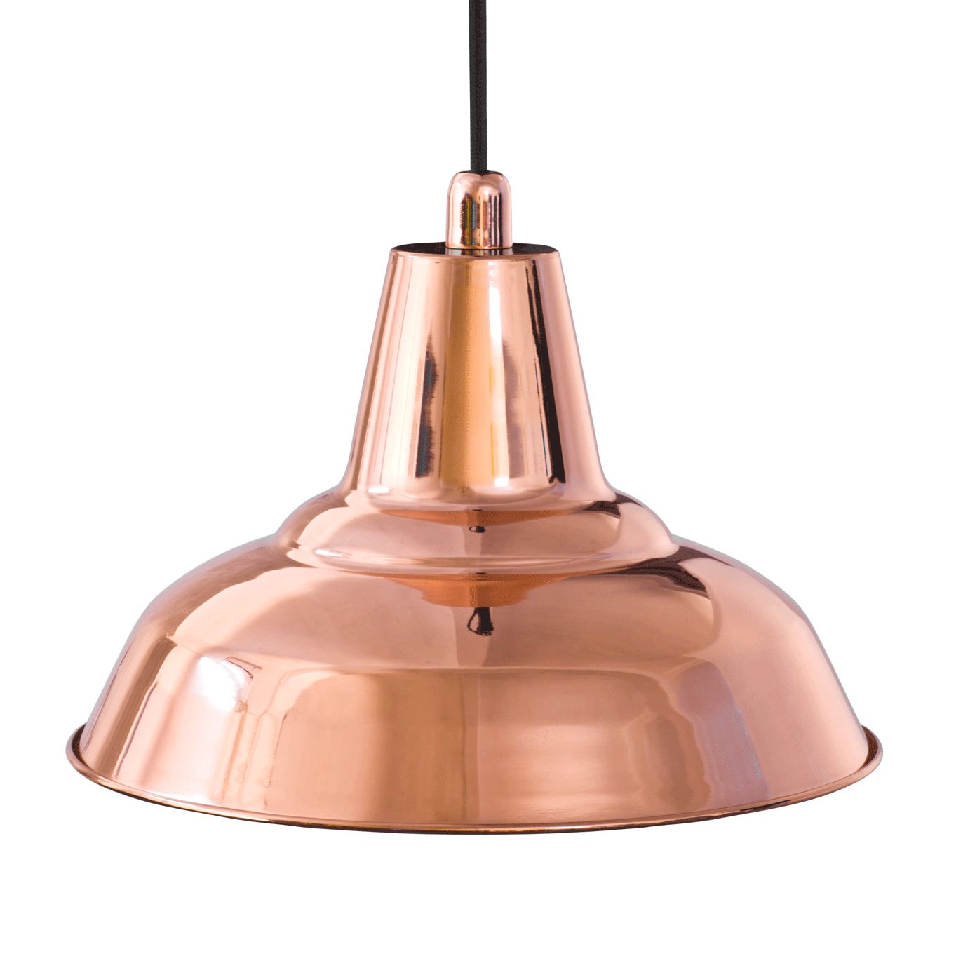 energie  A++, Hanglamp Lyne II - staal - 1 lichtbron, Nordlux