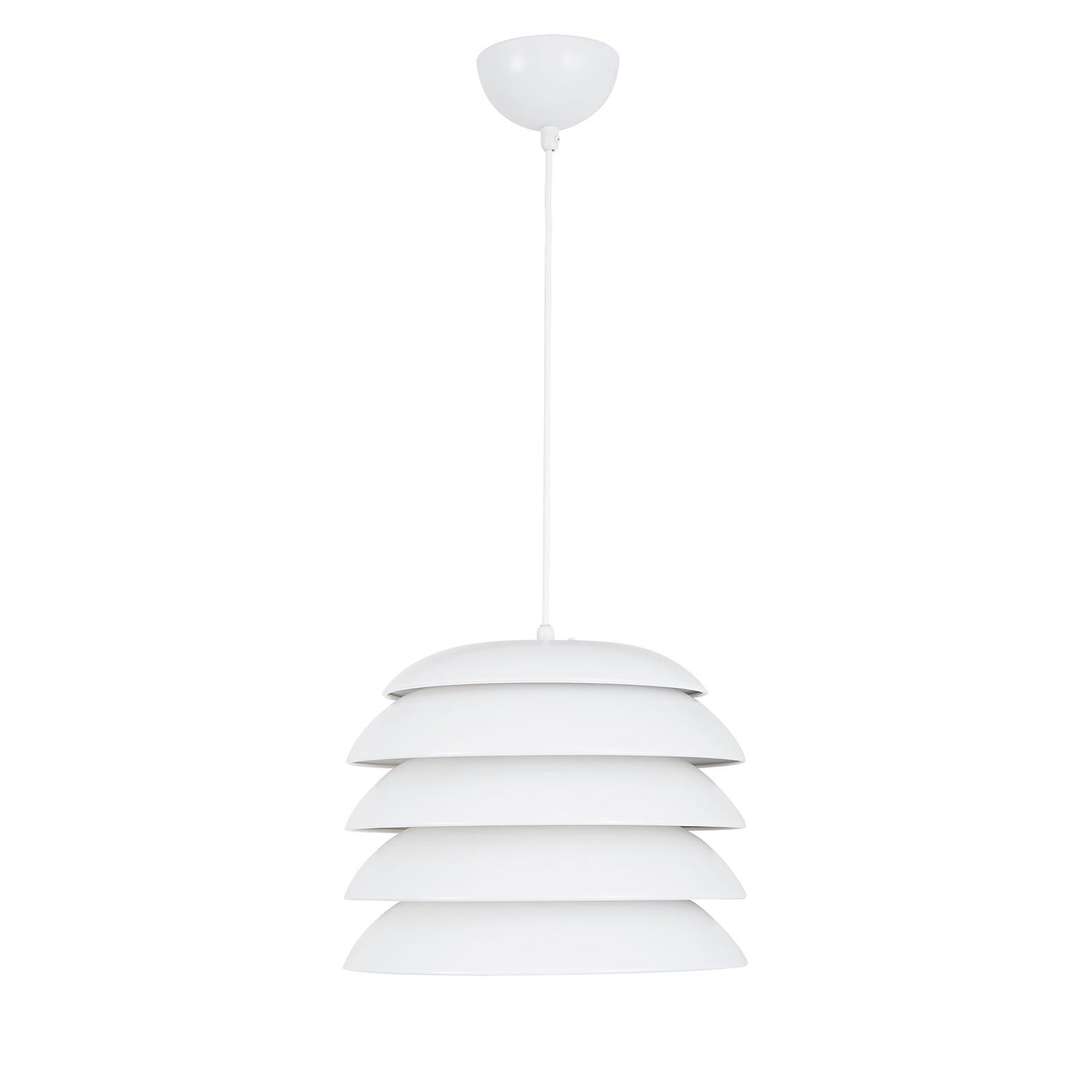 EEK A++, Suspension Orbis - Aluminium - 1 ampoule, Loistaa