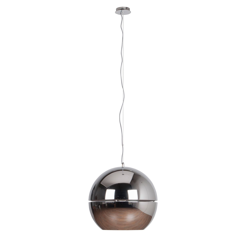 zuiver csuspension retro 70 50 cm catgorie lampe de salon. Black Bedroom Furniture Sets. Home Design Ideas
