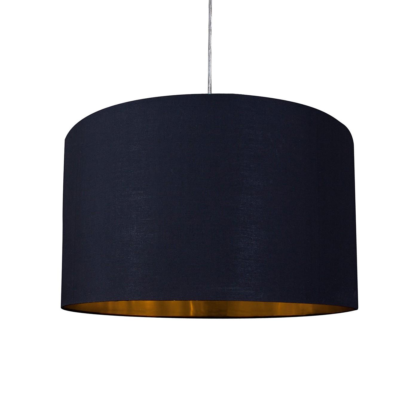 pendelleuchte 3 flammig preisvergleich die besten angebote online kaufen. Black Bedroom Furniture Sets. Home Design Ideas
