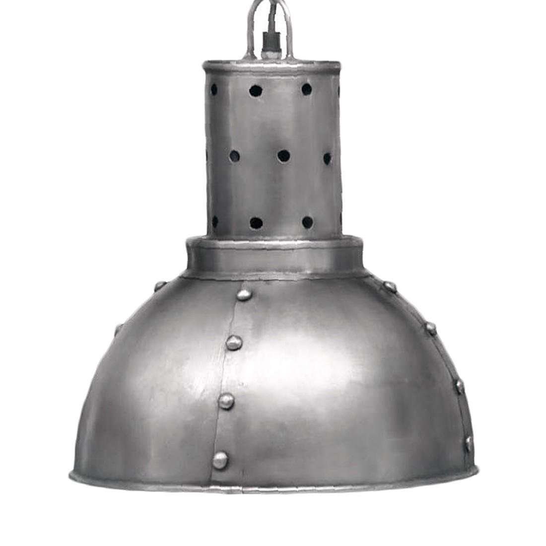energie  A++, Hanglamp Vanha - metaal - 1 lichtbron, ars manufacti