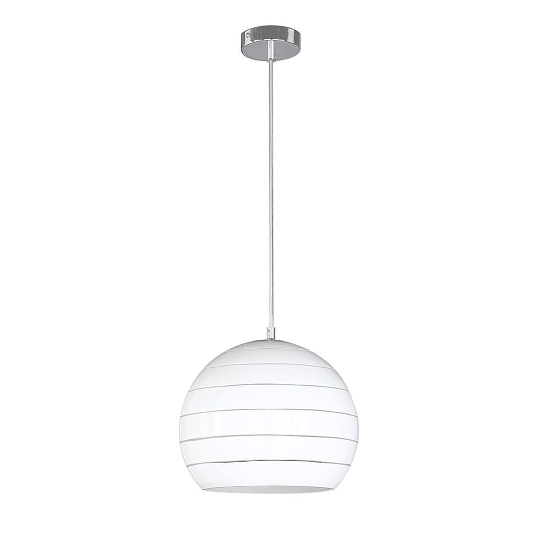 energie  A++, Hanglamp Zoon - 1 lichtbron, Wofi