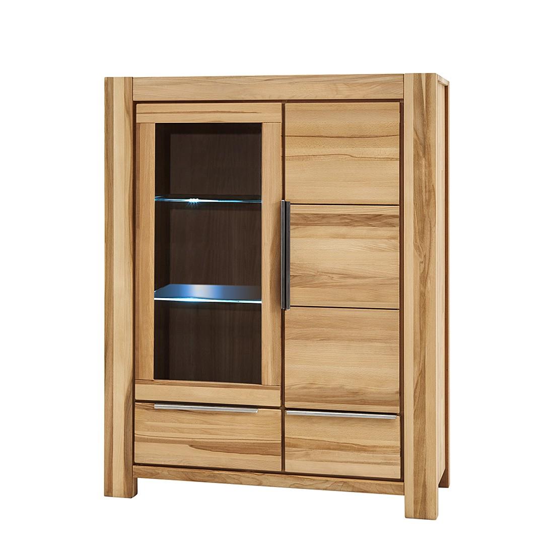 highboard kernbuche ge lt preisvergleich die besten angebote online kaufen. Black Bedroom Furniture Sets. Home Design Ideas