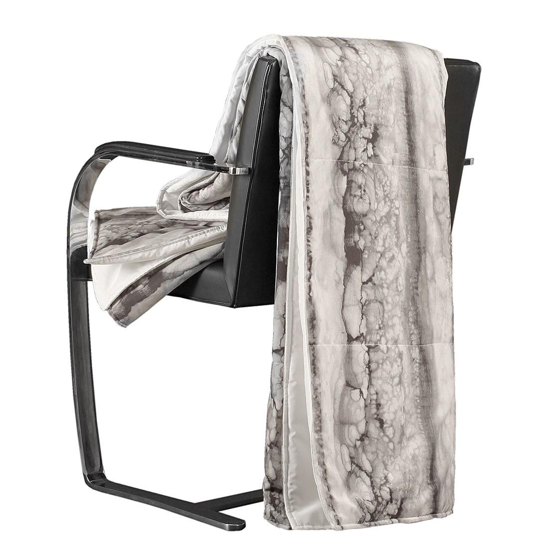 plaid con foto prezzi sconti nike. Black Bedroom Furniture Sets. Home Design Ideas