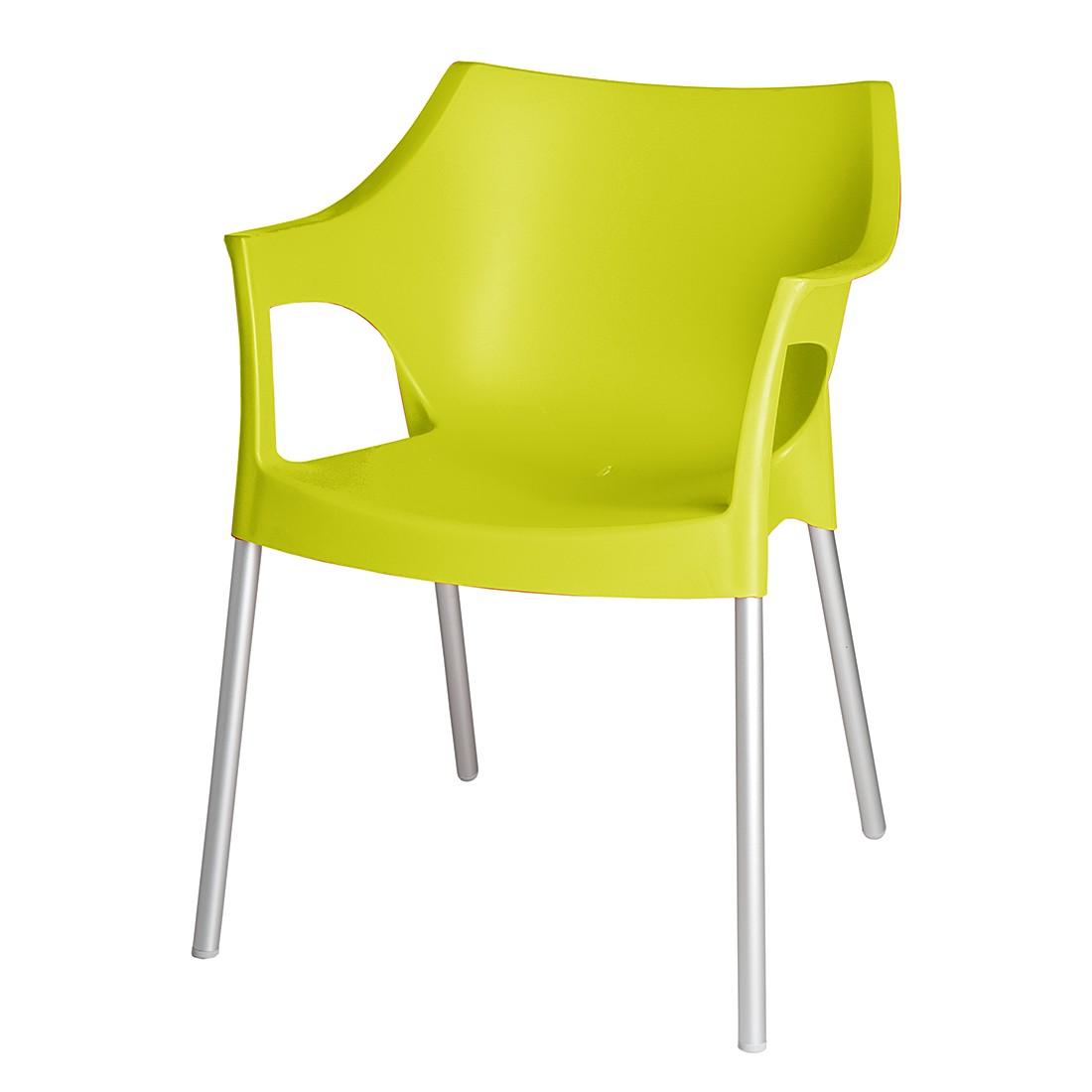 Super Blanke Design Armlehnenstuhl – für ein modernes Heim | Home24 UF77