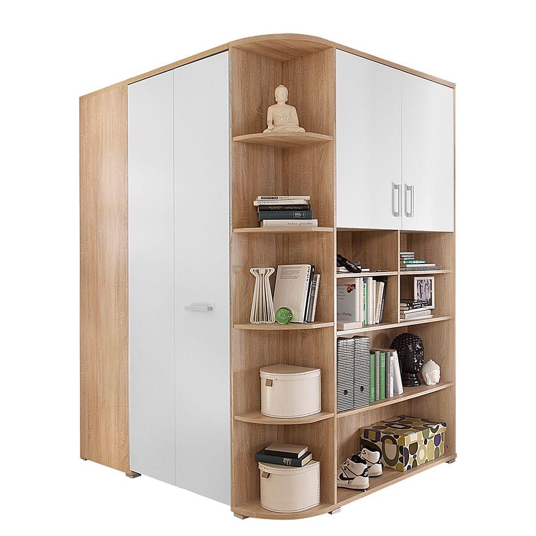 begehbarer kleiderschrank preisvergleich die besten angebote online kaufen. Black Bedroom Furniture Sets. Home Design Ideas