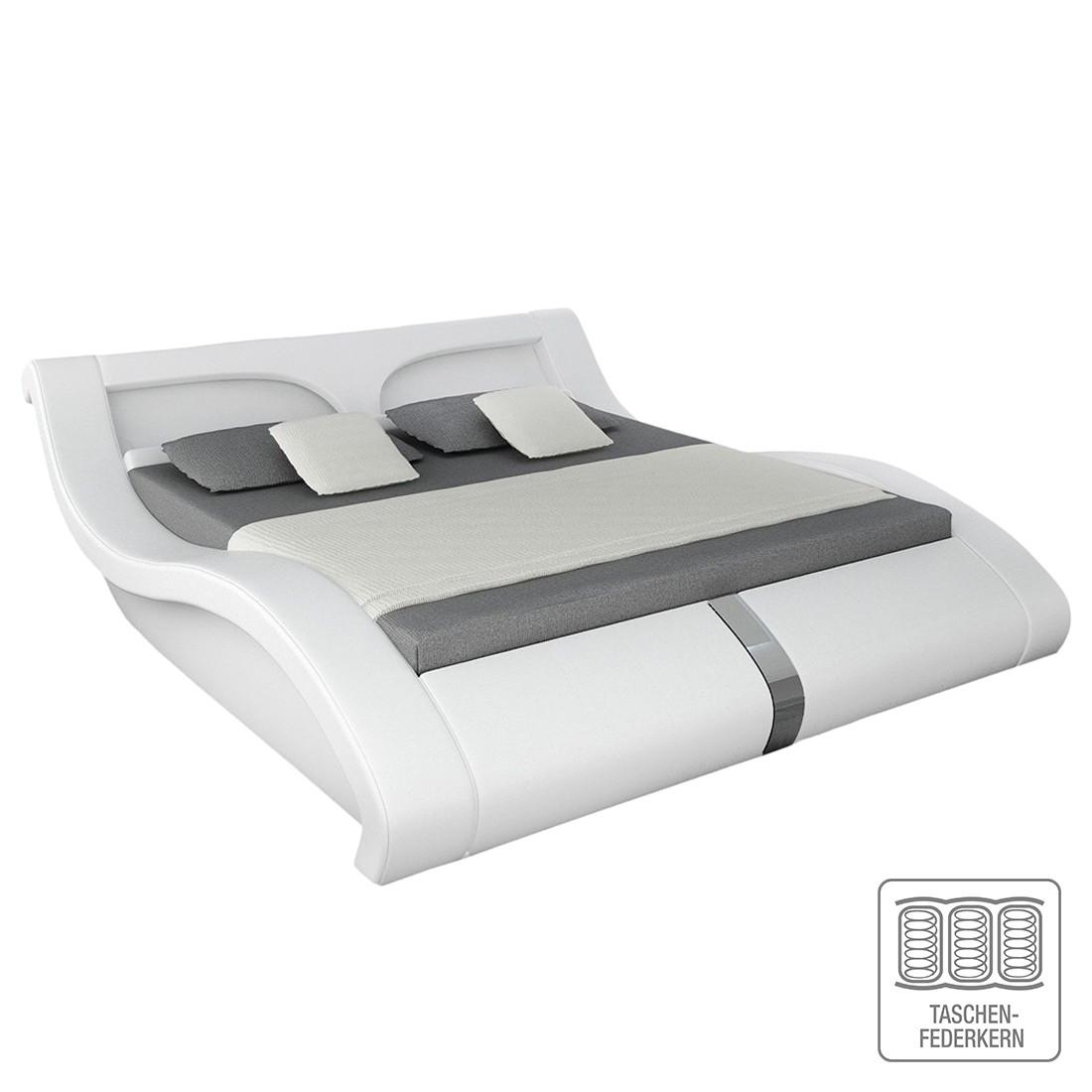 betten mit matratze bei poco inneneinrichtung und m bel. Black Bedroom Furniture Sets. Home Design Ideas