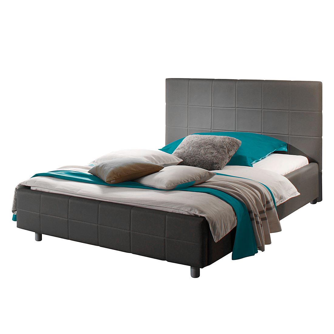 polsterbetten online kaufen m bel suchmaschine. Black Bedroom Furniture Sets. Home Design Ideas