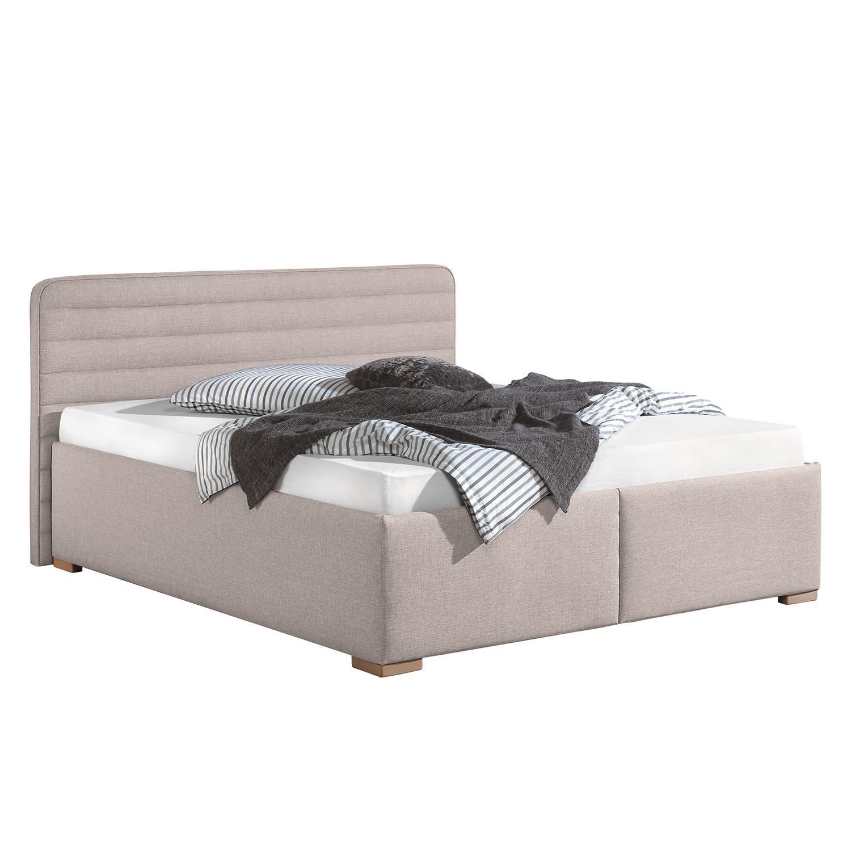 200 x 200 bettgestell preisvergleich die besten angebote online kaufen. Black Bedroom Furniture Sets. Home Design Ideas