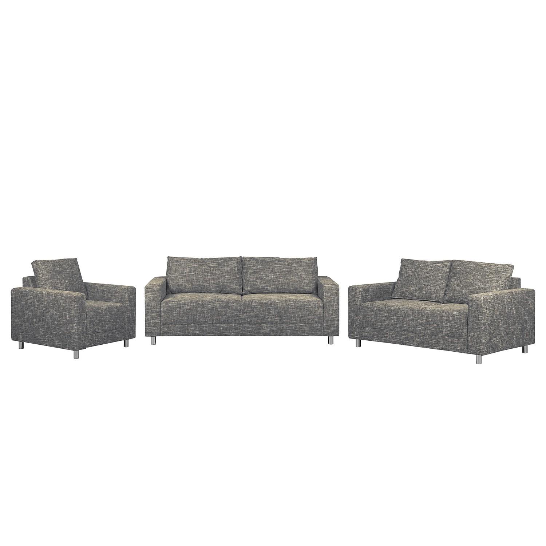 vente priv e greenwood. Black Bedroom Furniture Sets. Home Design Ideas