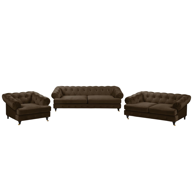 jack daniels 3 preisvergleich die besten angebote online kaufen. Black Bedroom Furniture Sets. Home Design Ideas