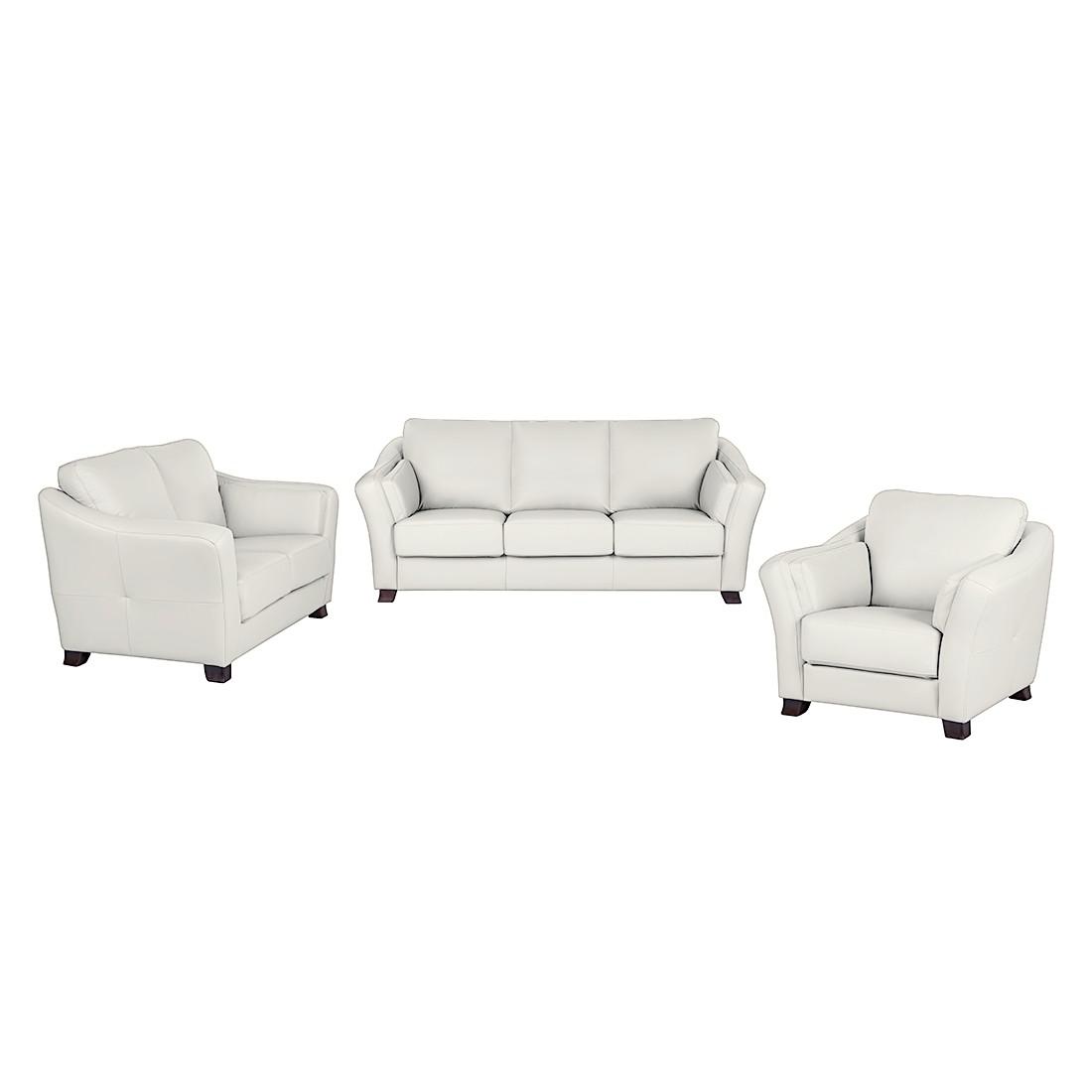 polstergarnituren mit funktion preisvergleiche erfahrungsberichte und kauf bei nextag. Black Bedroom Furniture Sets. Home Design Ideas