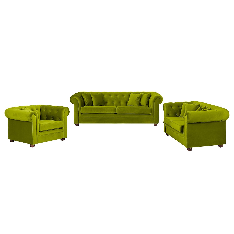 garnituren online kaufen m bel suchmaschine. Black Bedroom Furniture Sets. Home Design Ideas