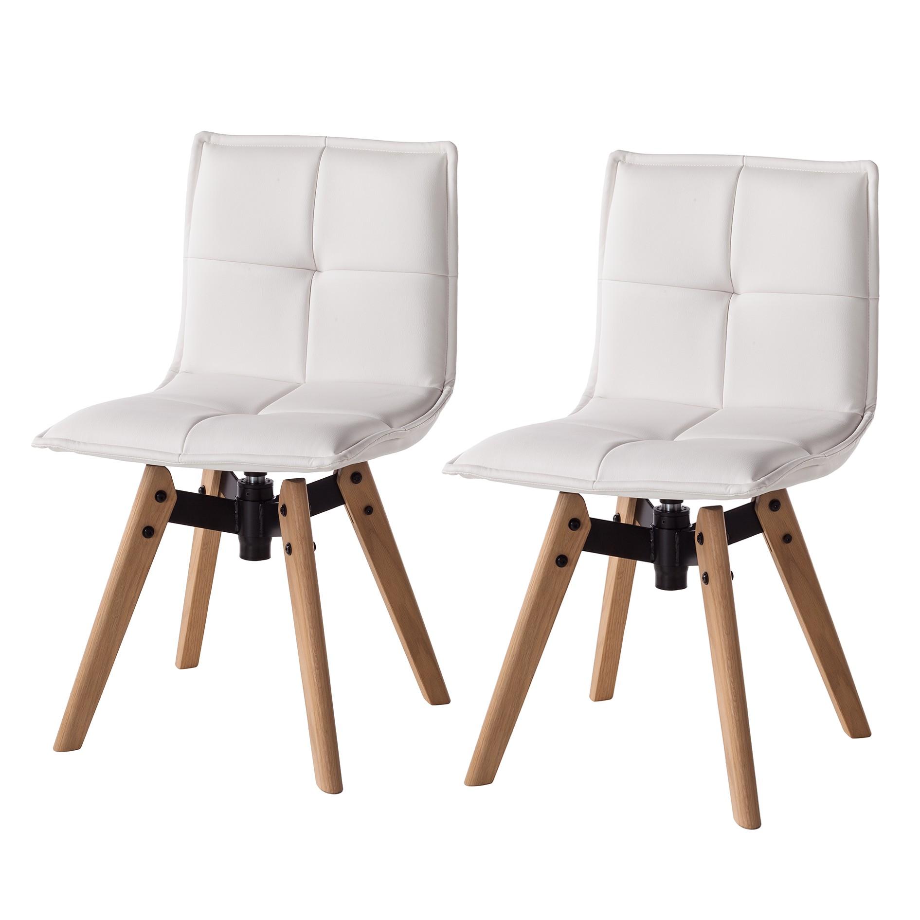 13 sparen polsterstuhl crofton i 2er set nur 129 99. Black Bedroom Furniture Sets. Home Design Ideas