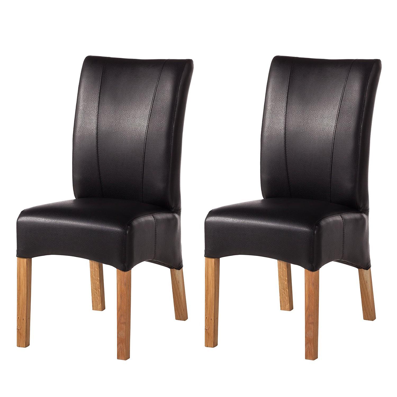Bellinzona meubles en ligne for Chaise capitonnee