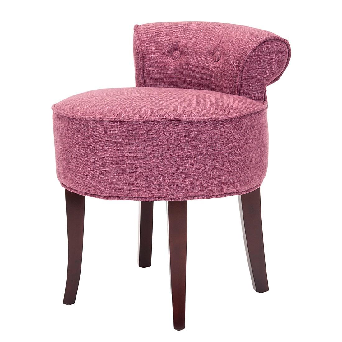 polsterstuhl preisvergleich die besten angebote online. Black Bedroom Furniture Sets. Home Design Ideas