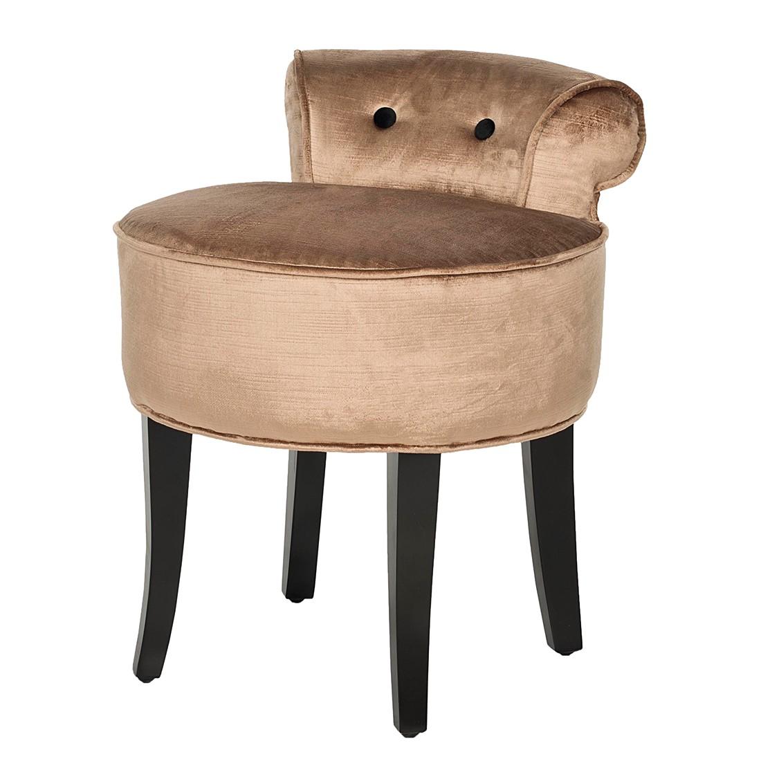 meubles salle manger chaises de salle manger archives le fait main. Black Bedroom Furniture Sets. Home Design Ideas