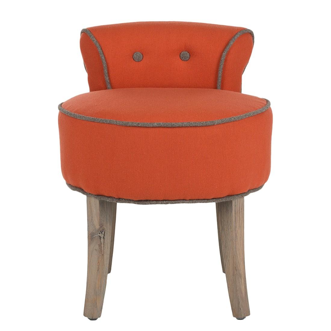 polsterstuhl preisvergleich die besten angebote online kaufen. Black Bedroom Furniture Sets. Home Design Ideas