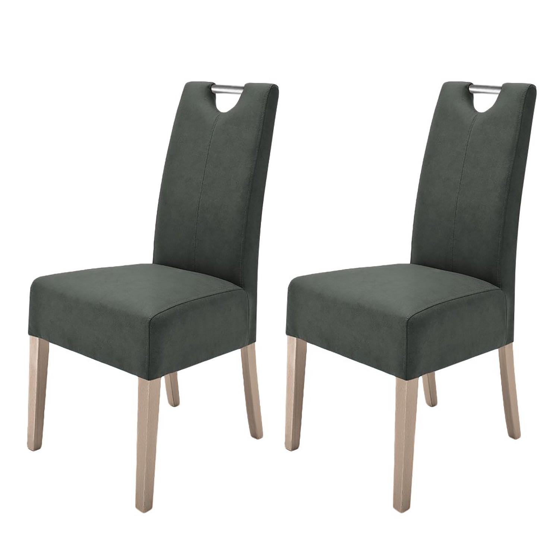habitatsoldeur chaises trouvez le meilleur prix pour chaises. Black Bedroom Furniture Sets. Home Design Ideas