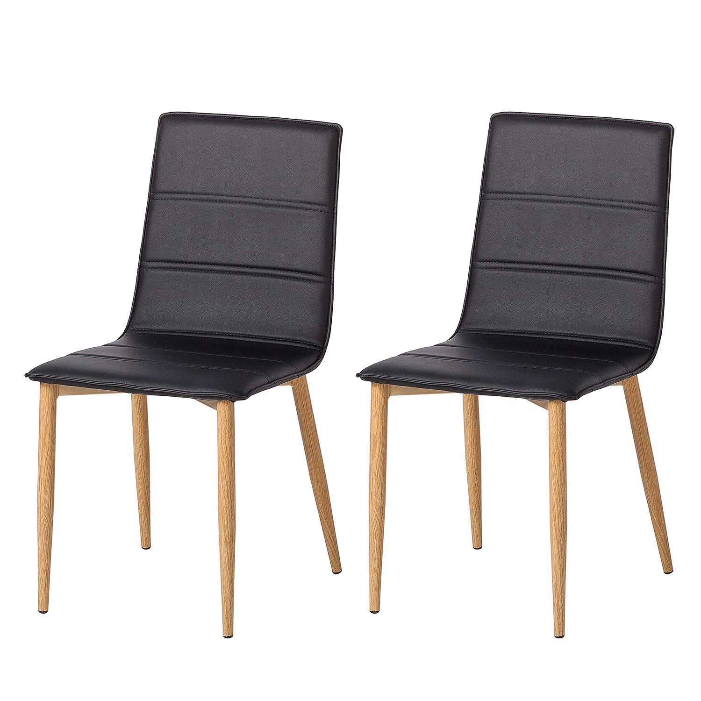 tritooshop guide de shopping sur internet. Black Bedroom Furniture Sets. Home Design Ideas