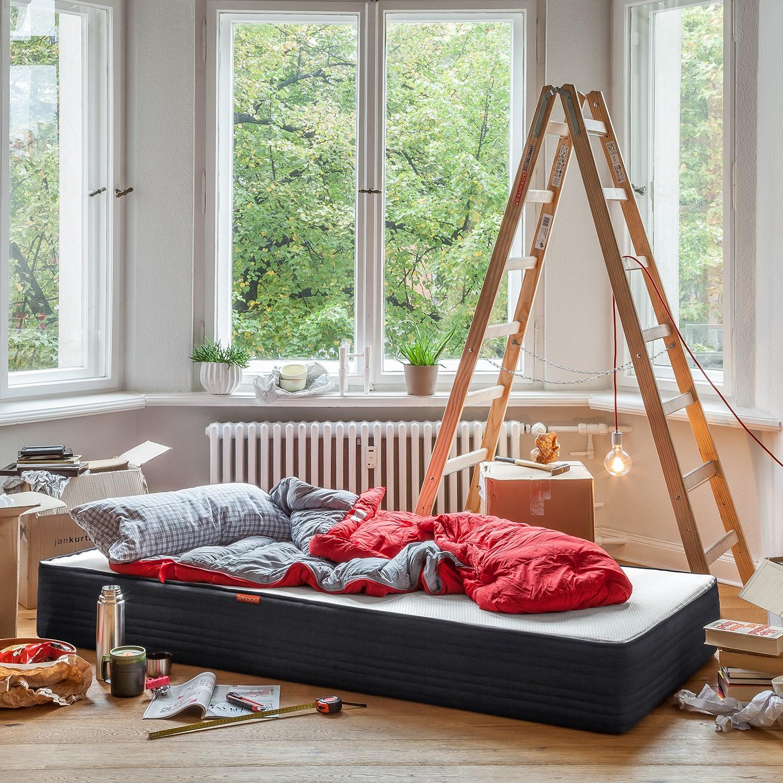testsieger matratze smood ab 299 99 cherry m bel home24. Black Bedroom Furniture Sets. Home Design Ideas