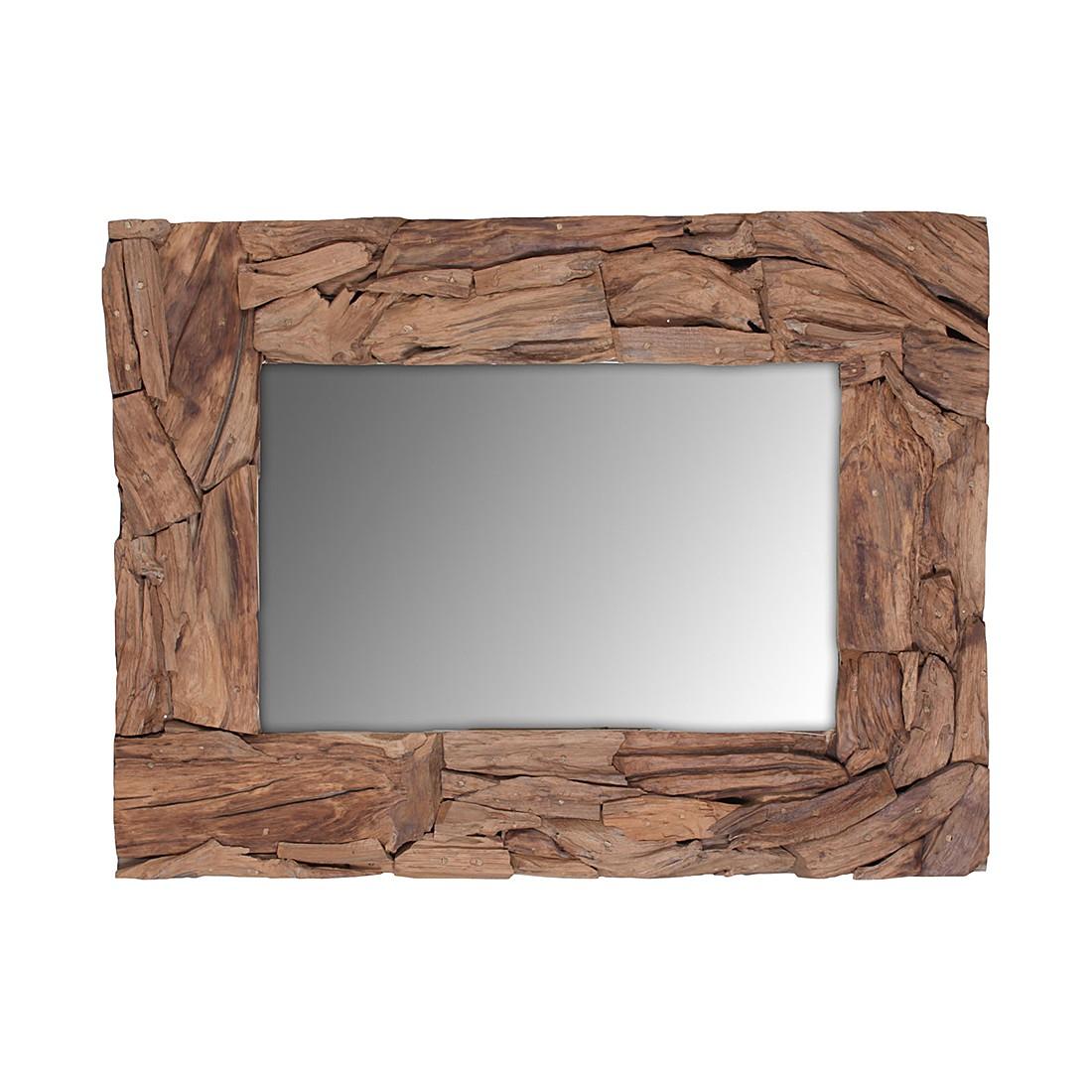 Miroir Ranch (différentes tailles disponibles) - 120 cm, Ars Natura