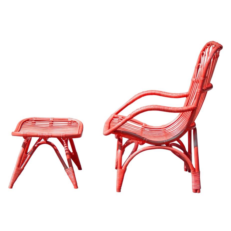 rattansessel preisvergleich die besten angebote online kaufen. Black Bedroom Furniture Sets. Home Design Ideas