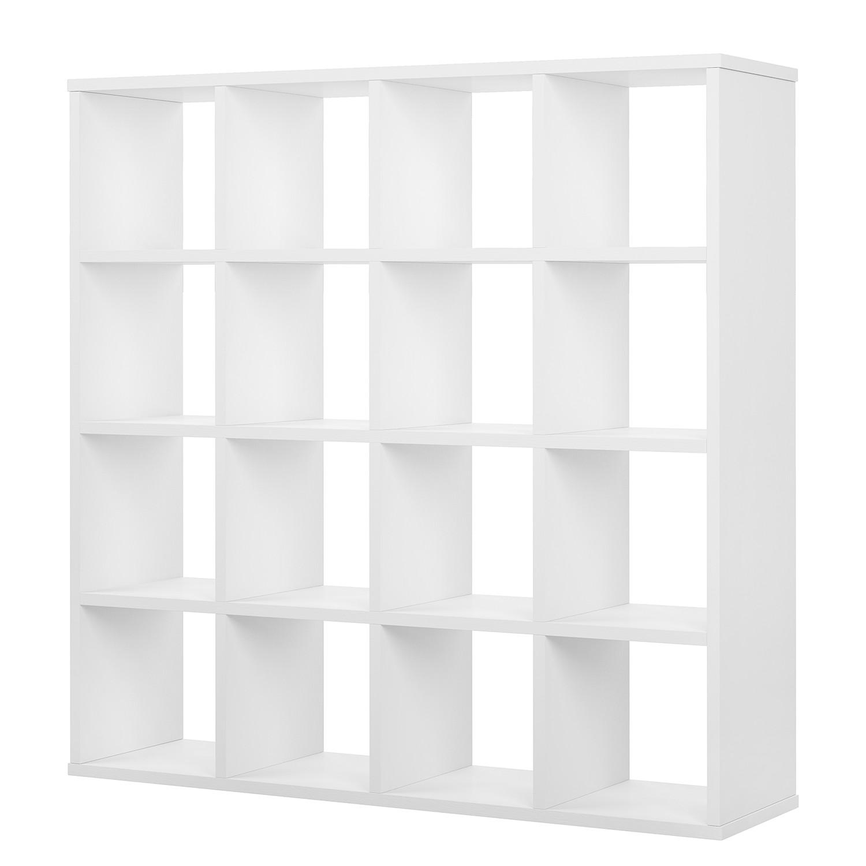 Raumteiler online kaufen  Möbel-Suchmaschine  ladendirekt.de