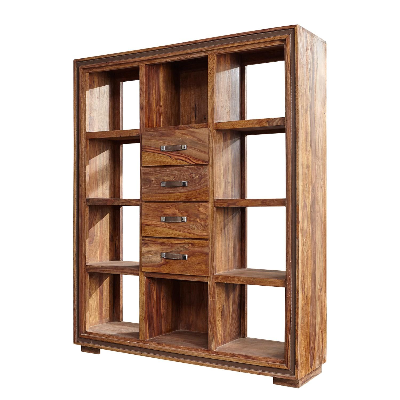 raumteiler sonstige preisvergleiche erfahrungsberichte und kauf bei nextag. Black Bedroom Furniture Sets. Home Design Ideas