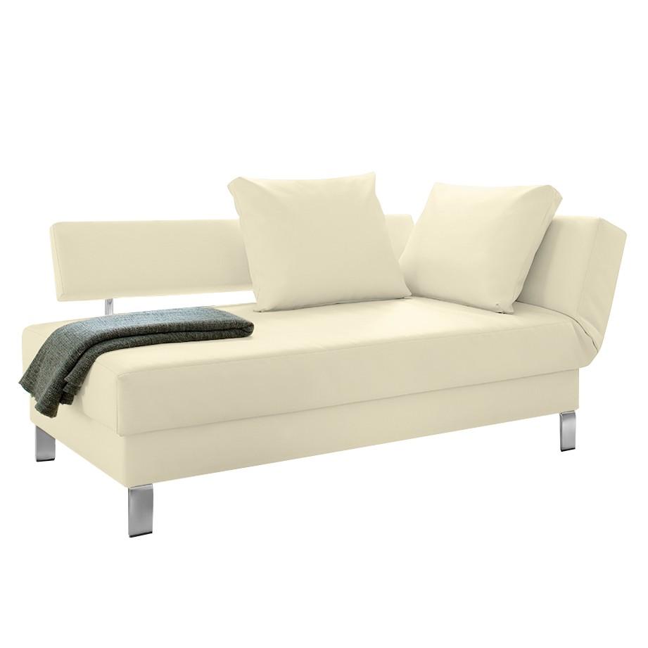 recamiere sonstige preisvergleiche erfahrungsberichte und kauf bei nextag. Black Bedroom Furniture Sets. Home Design Ideas