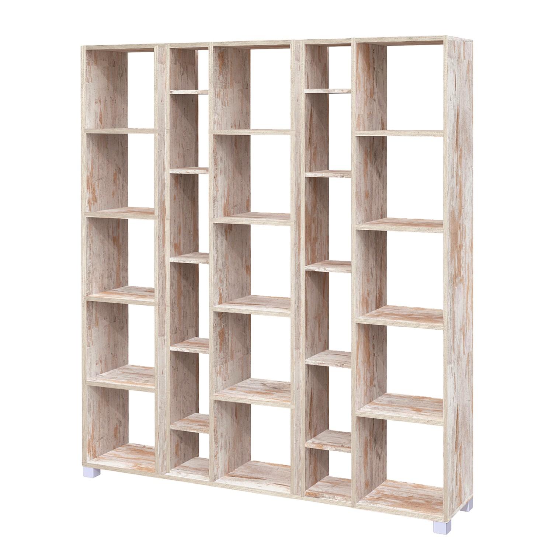 antike metall regale preisvergleiche erfahrungsberichte und kauf bei nextag. Black Bedroom Furniture Sets. Home Design Ideas