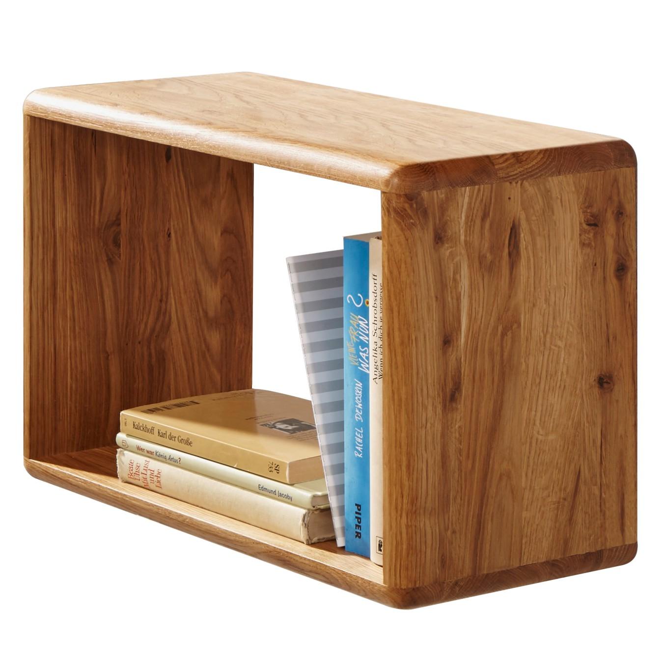 regale 20 cm tiefe preisvergleiche erfahrungsberichte und kauf bei nextag. Black Bedroom Furniture Sets. Home Design Ideas