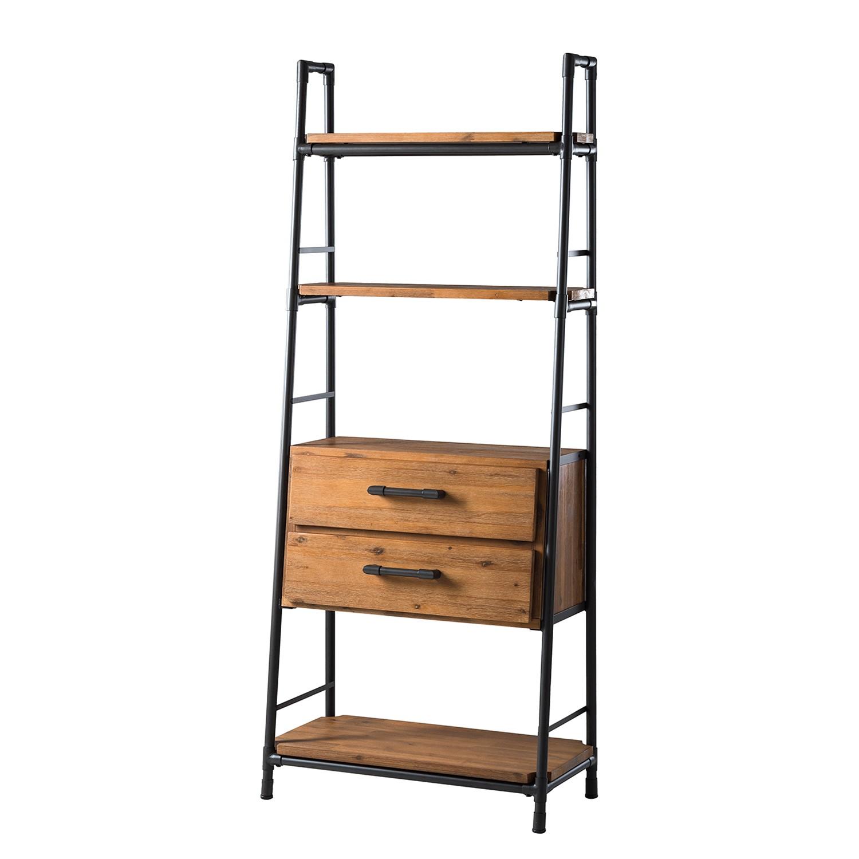 metall regal preisvergleich die besten angebote online. Black Bedroom Furniture Sets. Home Design Ideas