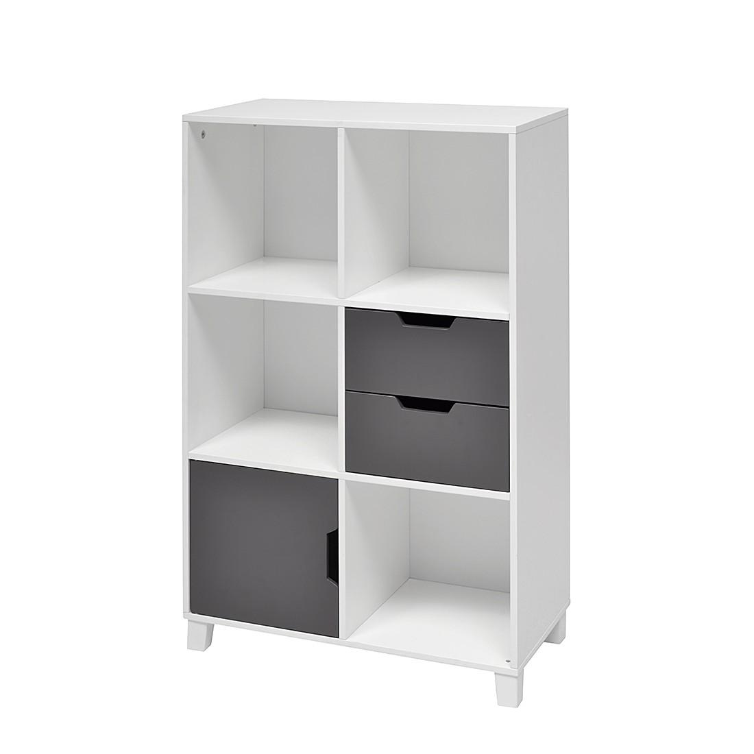 regal 30 cm tief mooved preisvergleiche erfahrungsberichte und kauf bei nextag. Black Bedroom Furniture Sets. Home Design Ideas