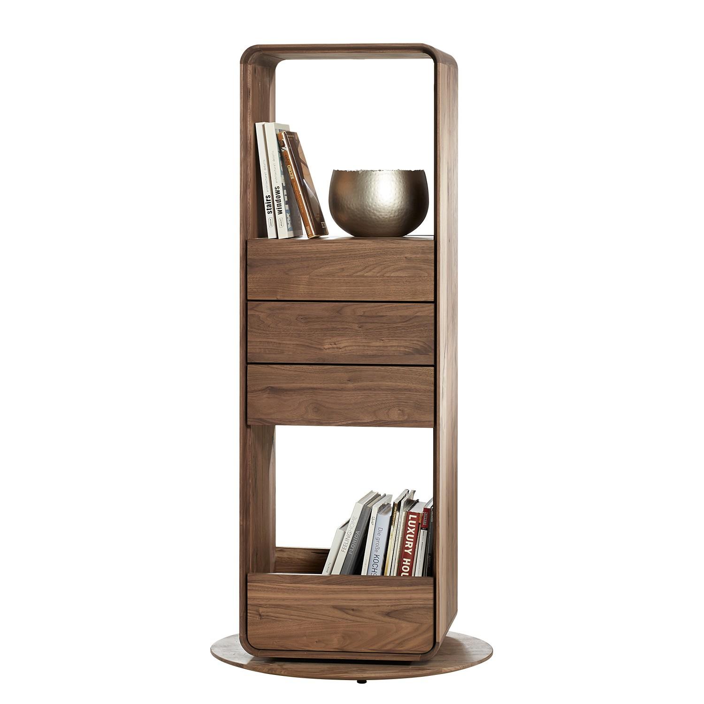 regal drehbar preisvergleich die besten angebote online kaufen. Black Bedroom Furniture Sets. Home Design Ideas