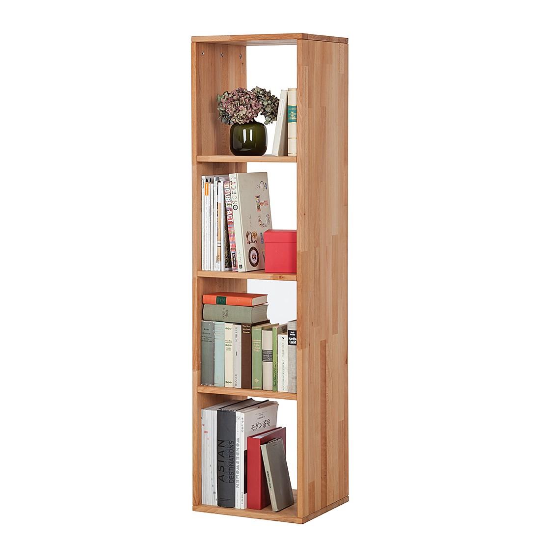 regal kernbuche preisvergleich die besten angebote. Black Bedroom Furniture Sets. Home Design Ideas