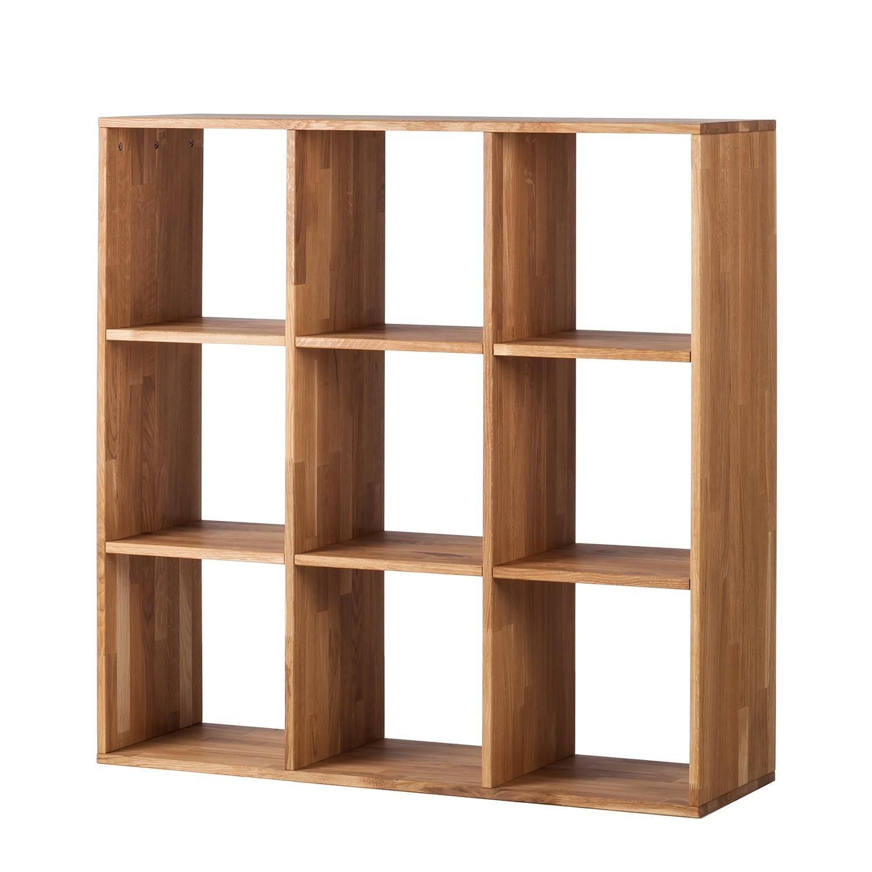 eiche ge lt regal preisvergleich die besten angebote online kaufen. Black Bedroom Furniture Sets. Home Design Ideas