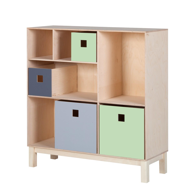 regal 20 cm breit preisvergleiche erfahrungsberichte und kauf bei nextag. Black Bedroom Furniture Sets. Home Design Ideas