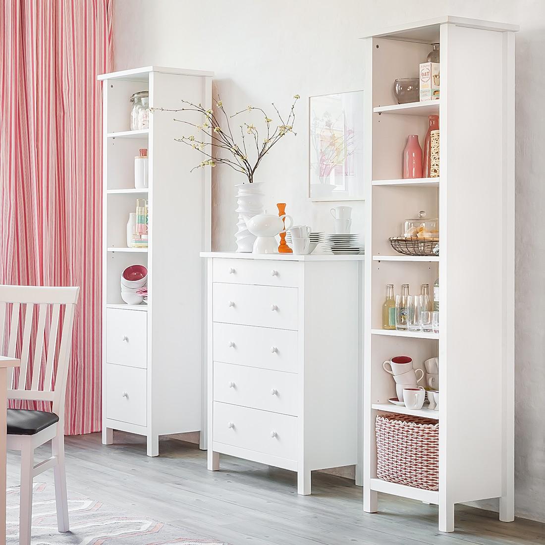wohnzimmer regal kiefer. Black Bedroom Furniture Sets. Home Design Ideas