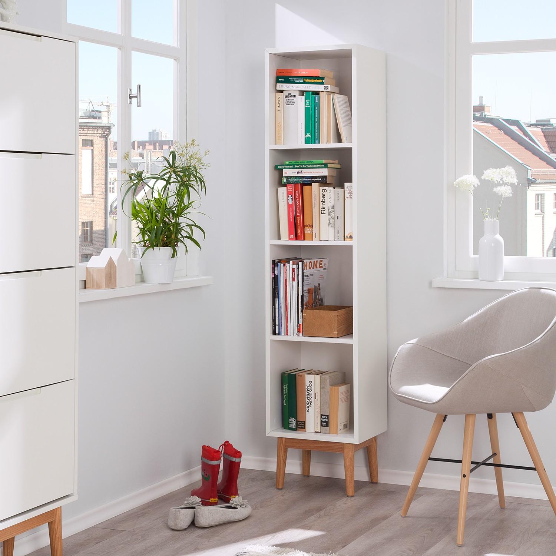 regal billig best regal bambus holz mit schubladen xxcm. Black Bedroom Furniture Sets. Home Design Ideas