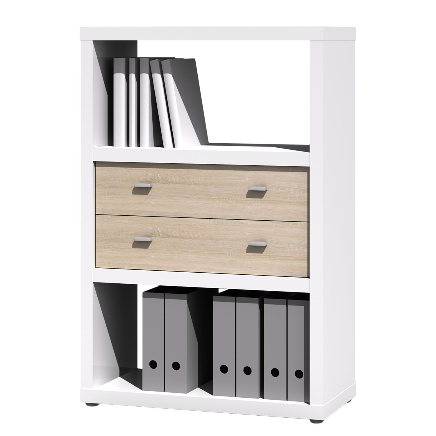 regal bestellen perfect zickzack regal weiss ikea regale ga nstige online bestellen poco. Black Bedroom Furniture Sets. Home Design Ideas