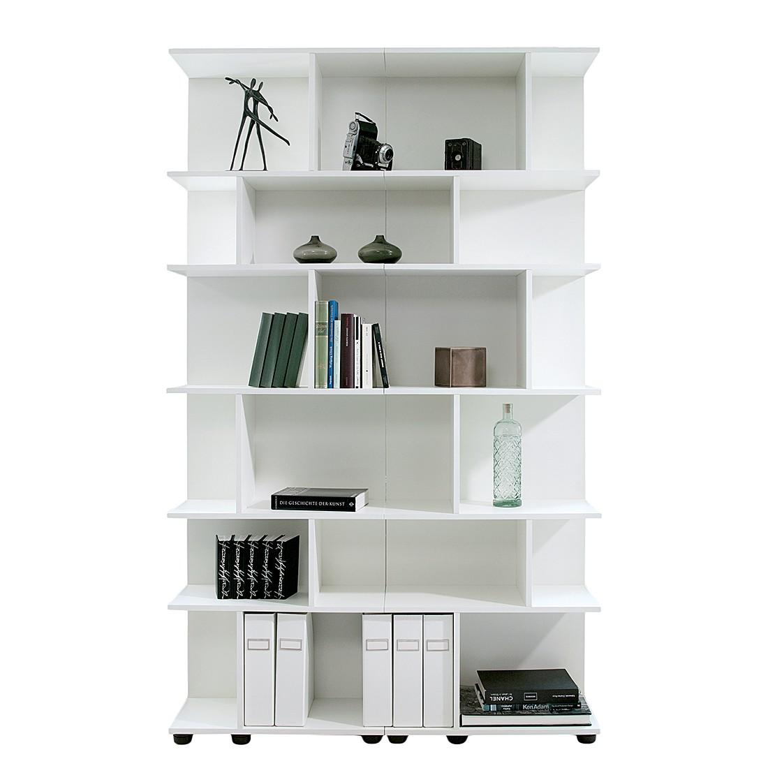 regal 60 cm breit preisvergleiche erfahrungsberichte und kauf bei nextag. Black Bedroom Furniture Sets. Home Design Ideas