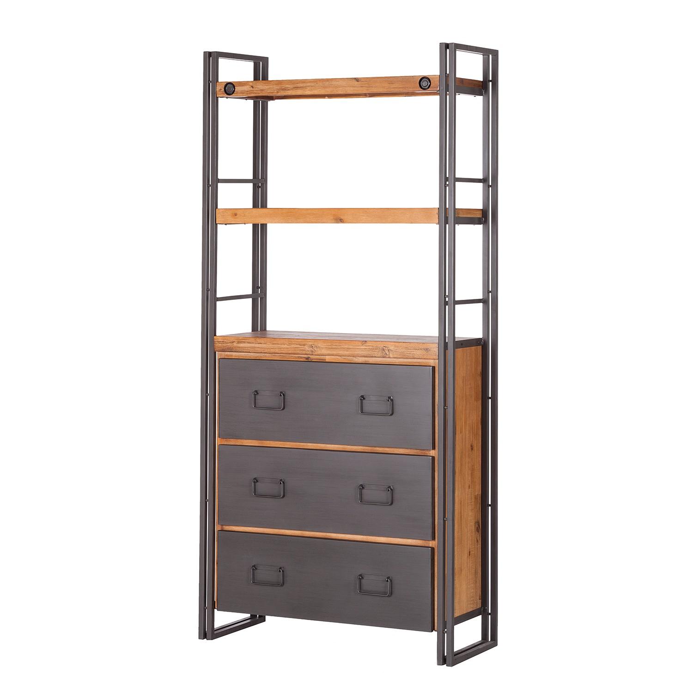 regale online bestellen top faltbox alfa beige bei pocode with regale online bestellen vcm cd. Black Bedroom Furniture Sets. Home Design Ideas
