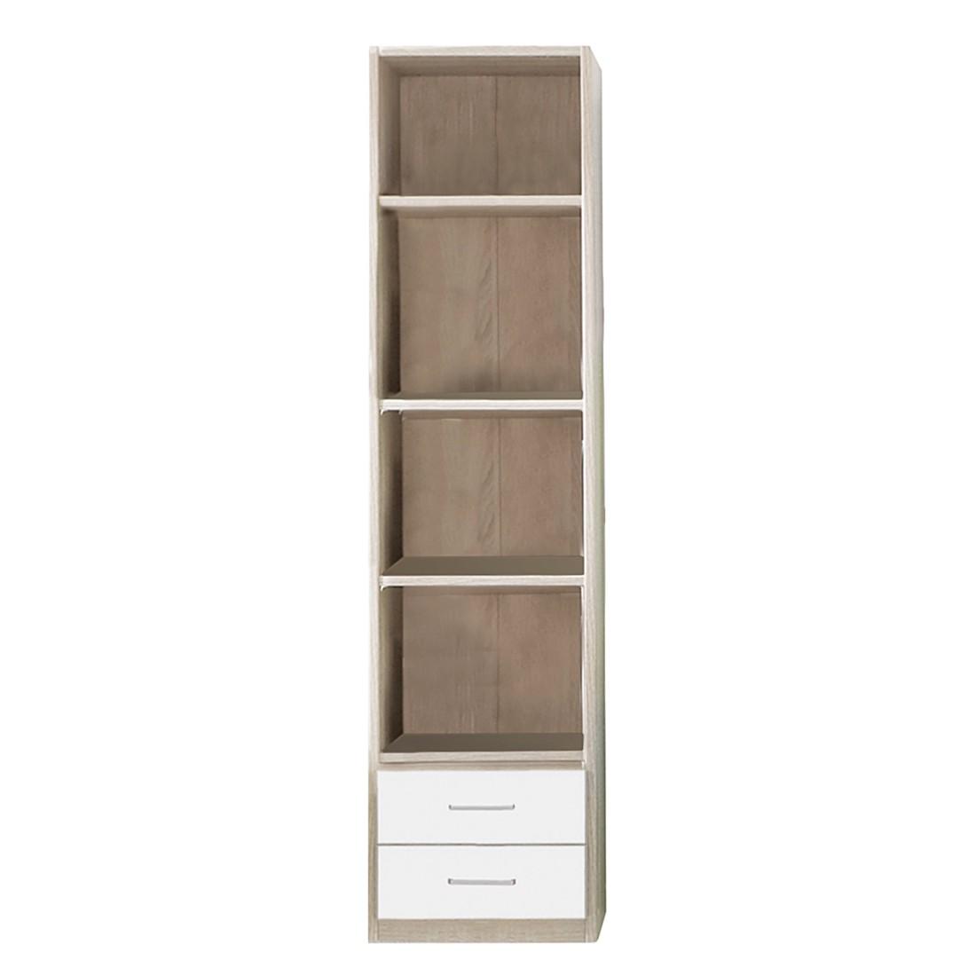 kommode alpinwei wimex preisvergleich die besten angebote online kaufen. Black Bedroom Furniture Sets. Home Design Ideas