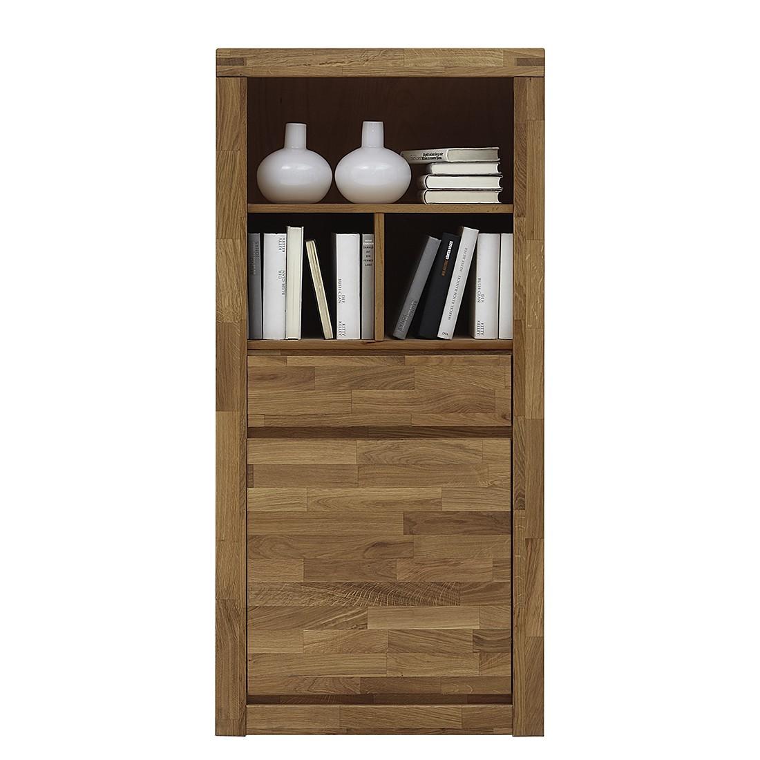 regal wildeiche preisvergleiche erfahrungsberichte und. Black Bedroom Furniture Sets. Home Design Ideas