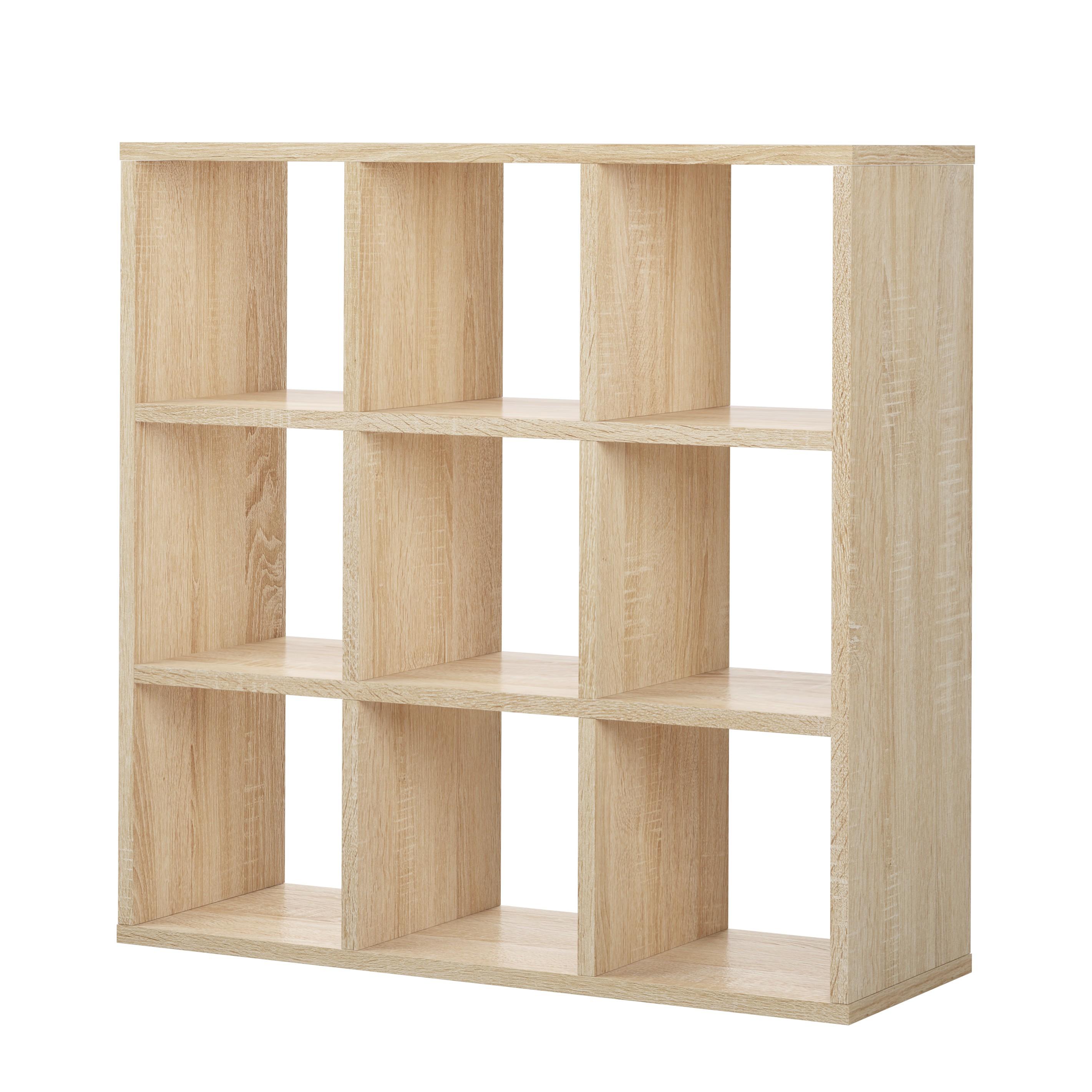 Home24 Meubels - Open kasten planken - Pagina 22 van 57