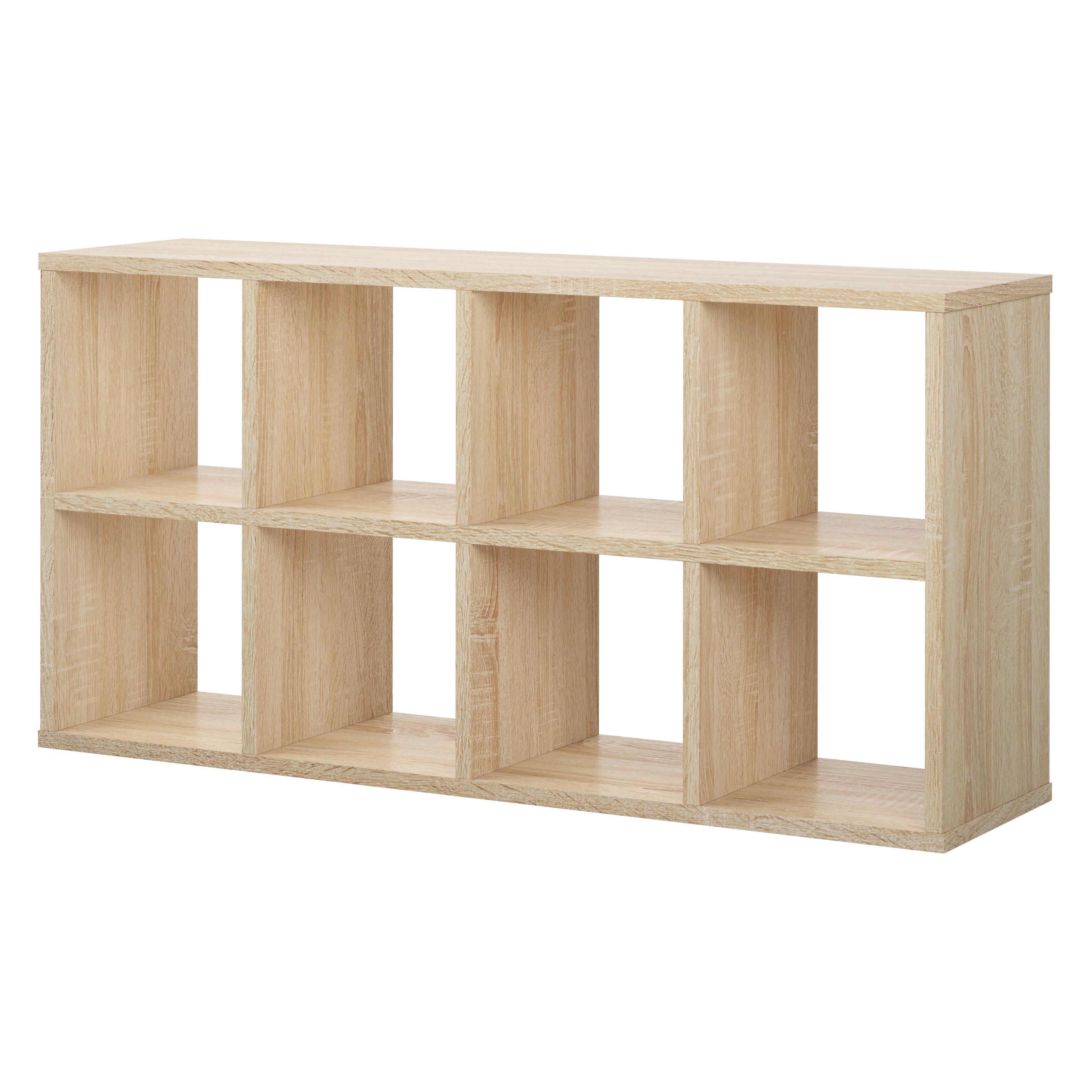 Home24 Open kasten planken